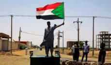 لجنة الأطباء السودانية تتهم السلطات بالتسبب بوفاة شاب تحت التعذيب