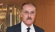 عبدالله: جان العلية كشف كل الحقائق ويبقى على القضاء أن يتابع