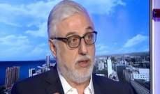 الصمد: اغتيال سليماني ورفاقه خسارة كبيرة لمحور المقاومة