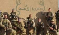 الأناضول: مقتل38 مدنيا ضمن منطقة خفض التصعيد بمحافظة إدلب