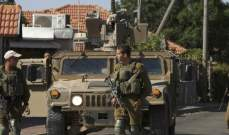 مصدر أمني للاندبندنت: إسرائيل تكثف من حماية سفاراتها حول العالم
