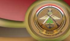 الدفاع العراقية: التحاق الفريق عبد الوهاب الساعدي بالوزارة