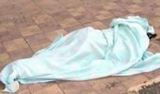 وفاة مواطن صعقا بالكهرباء في بلدة الدورة في منطقة عكار
