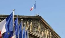 السلطات الفرنسية تعلن عنمقتل جندي لها بانفجار في مالي
