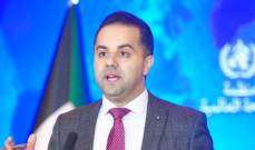"""تسجيل 3 وفيات و720 إصابة جديدة بفيروس """"كورونا"""" في الكويت و486 حالة شفاء"""