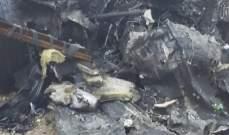قتلى وجرحى في انفجار سيارة مفخخة غرب مدينة رأس العين السورية