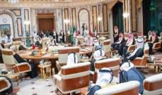 الجريدة الكويتية: دول الخليج رفضت مبادرة إسرائيل لتوقيع اتفاقيات عدم الاعتداء