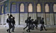 مَع إحتدام القتال الإسرائيليّ الفلسطينيّ... هل تنفجر الجَبهة اللبنانيّة؟!
