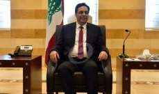 لهذه الأسباب المطلوب من حسان دياب أكثر...