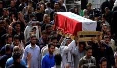 الاتحاد الأوروبي: إقحام الكيانات المسلحة يقوض حق العراقيين في التجمع السلمي ويضعف قوات الأمن