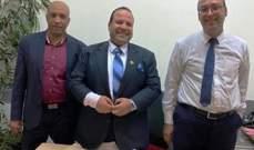 الجمارك المصرية تضبط محاولة تهريب عملات ومخطوطات أثرية
