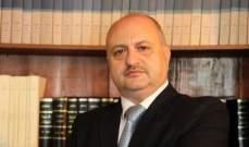 زخور: نطالب بحق الرد على الريبورتاجات والاراء القانونية المجتزأة