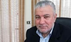 محمد نصرالله: الممرضات والممرضون في لبنان حققوا أفضل النتائج بأقل الإمكانات