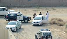 سلطات السعودية تضبط 4 ملايين مخالف لقوانين الإقامة والعمل