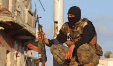 """""""سانا"""": """"النصرة"""" تمنع الأهالي من الخروج من إدلب بإطلاق الرصاص عليهم"""