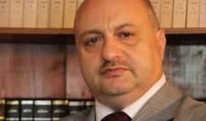 زخور: قانون الايجارات لا يزال معلقا وعلى وزير العدل الاستقالة