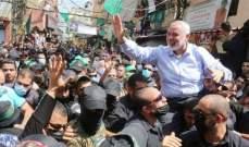 لبنان ليس ساحة سائبة... قاتلوا من الأراضي الفلسطينيّة!