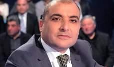 مصادر الشرق الأوسط: بدري ضاهر كان قد أعطى أمرا بإتلاف كل المستندات العائدة للجمارك قبل عام 2010