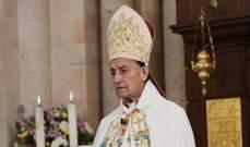 أين عظات الأحد من مواقف الكنيسة التاريخية؟