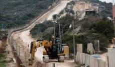 إسرائيل تستعدّ عسكريًا... هل يتورّط لبنان بخلافات المَلفّ النووي؟!
