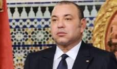 الملك المغربي لا يستبعد إعادة فرض الحجر الصحي الشامل وتشديده