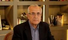 سليمان: الاعتداء على أرامكو مرفوض ومدان وسياسة التفاوض تحت النار غير مجدية