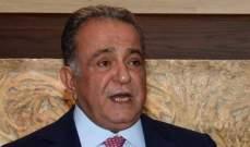 مكاري: الرئيس عون قال إن الوقت للعمل الجدي فلماذا الاستمرار بتأخير الاستشارات؟