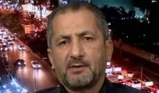 """المتحدث باسم كتائب حزب الله العراق لـ""""النشرة"""": نصرالله رسم صورة المواجهة التي ستكون مختلفة عن سابقاتها"""