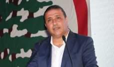 سعد: نحن في بلد الديمقراطية التوافقية ومضطرون للتعامل مع الأمر الواقع
