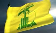 """أوساط حزب الله للجمهورية عن """"هجوم أفيفيم"""": فشل استخباراتي إسرائيلي فاقع"""