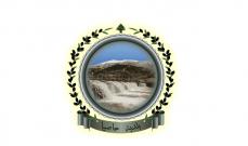 بلدية حاصبيا باشرت بتحديث وتطوير محطة ضخ مياه الحاصباني