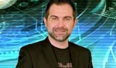 الخبير التكنولوجي أنطوان طنوس للنشرة: فرض الضريبة على واتساب خطوة غير قانونية