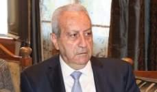قاطيشا: لبنان معزول والمسؤولون لا يعملون على حل وسنزور الراعي الأسبوع المقبل لنقف معه
