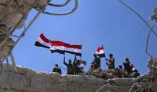 خفايا معركة تركيا وسوريا... أدوار الخليج والروس والإيرانيين؟
