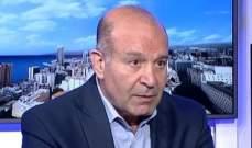 علوش: على الحريري أن يعتذر وهو أول من طرح اسم نواف سلام لترؤس حكومة تكنوقراط