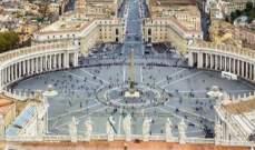 الهمّ اللبناني في الفاتيكان... الصَلوات وحدها لم تعد كافية!