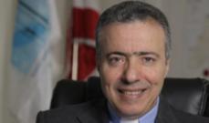 رئيس جمعيّة عدل ورحمة: لا للإعدام نعم للحياة