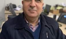 فادي أبو شقرا: البنزين سيتوافر بدءا من الغد ولا داعي للهلع