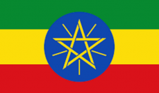رئاسة الوزراء الإثيوبية: نؤكد حقوق جميع دول حوض النيل الـ11 في استخدام مياه النيل