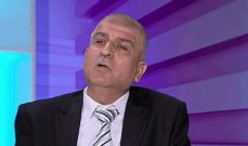 أبو شقرا: الدولة مؤخرا لم تسلم المحروقات بسبب تأخيرها بفتح الاعتمادات وهذا ما خلق بلبلة
