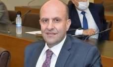 سليم عون: لا يمكن أن يعيدنا الحريري إلى شكل حكومة يكون هو السياسي الوحيد فيها
