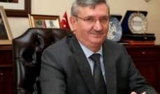 """سفير تركيا بالدوحة: """"نبع السلام"""" ستمكن مليون مشرد من العودة لسوريا"""