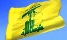 مصادر قريبة من حزب الله نفت للجمهورية وجود أي لقاء مع القوات: يستخدم معابر لإمرار المقاتلين إلى سوريا