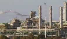 وقف إنتاج حقل نفطي جنوب غرب ليبيا بعد اشتباكات مسلحة