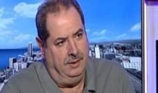 مقلد رداً على أبو فاعور: مستنداتي تظهر على توقيتي وإيقاعي