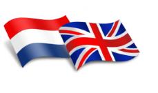 حكومة هولندا منعت عبارات الركاب الآتية من بريطانيا من دخول موانئها