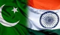 التايمز: الهند وباكستان القوتين النوويتين الجارتين تقرعان طبول الحرب