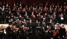 الجامعة الأنطونية والسفارة الإيطالية قدمتا حفلا موسيقيا ضمن مهرجانات بعلبك الدولية