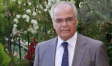إعلاميو النبطية ينددون بتوقيف السلطات اليونانية الصحافي محمد صالح