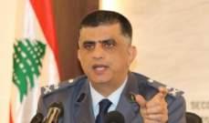 الجمهورية: عثمان أكد أن قوى الأمن على علم بتقارير عن تحضيرات لإحداث مواجهات وتوترات على الأرض